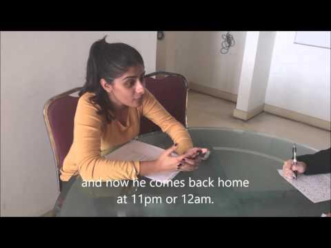ULS 1612 | Legal Skills : Client Interview