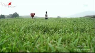 Phim Viet Nam | nguoi dua thu den tu thien duong 1 | nguoi dua thu den tu thien duong 1