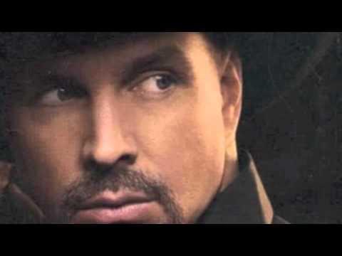 Garth Brooks - The Change - Karaoke Instrumental