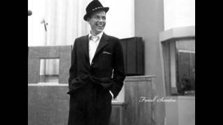 Frank Sinatra - Tell me at Midnight