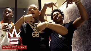 """Yella Beezy Feat. Lil Baby """"Up One"""" (BASS BOOSTED)"""