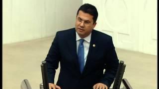 Doç.Dr.Ruhi ERSOY'dan HDP'li Sırrı Süreyya'ya Milliyetçilik dersi. GK 02.03.2016