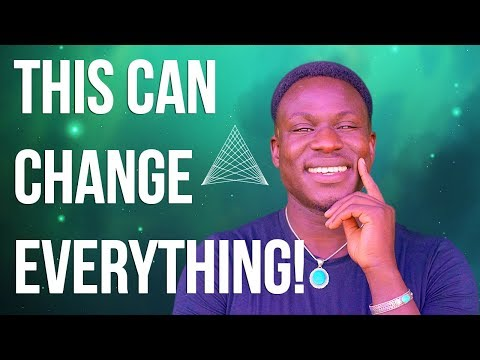 10 Magic Truths to Change Your Life (POWERFUL STUFF!)