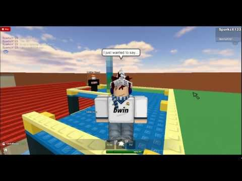 roblox free without sign in
