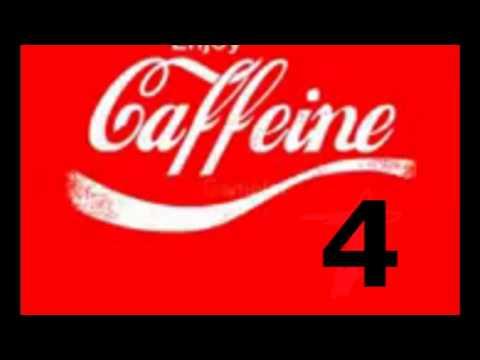 DJ Caffeine Volume 4 Classic Chicago DJ Mix