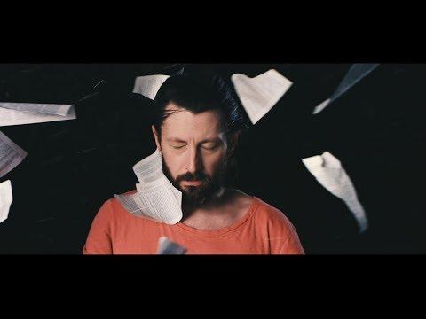 Leski - Skąd ten wir [Official Music Video]