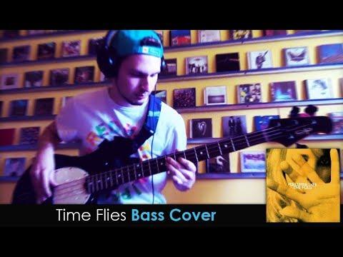 porcupine-tree-time-flies-bass-cover-tabs-danib5000