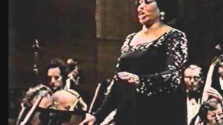 Gala of Stars 1980   Porgy and Bess   Levine   Leontyne Price, Beverly Sills