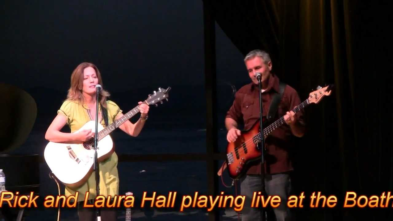 laura hall and linda taylor - photo #16