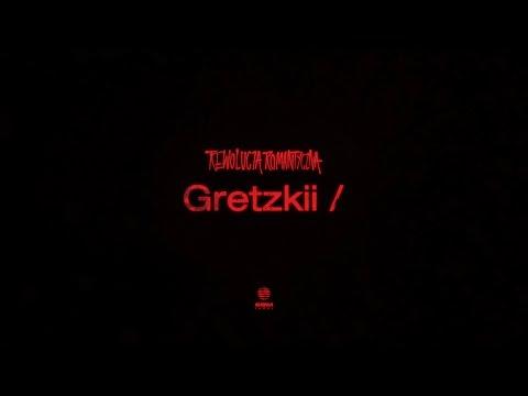 Bedoes & Lanek – Gretzkii /