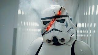 Star Wars Jedi: Fallen Order - Dismemberment