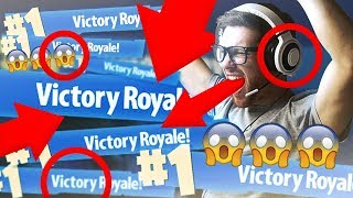 *PARODY* HOW TO BE A GAMING YOUTUBER IN 2018!! (Fortnite)