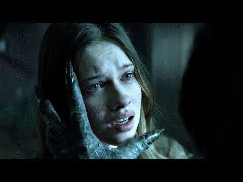 Самый страшный фильм ужасов 2018 лучшие новые ужасы - Ruslar.Biz