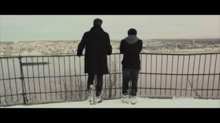 SOMNUS (Original Horror Trailer)