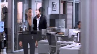 Baixar Stalker 1x04 - Phobia Sneak Peek