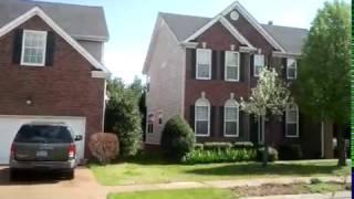 Fieldstone Farms Franklin TN Home For Sale