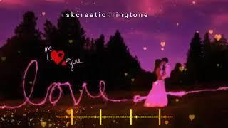 Best Romantic Ringtones, New Hindi Music Ringtone 2019#Punjabi#Ringtone | Love Ringtone | mp3 mobile