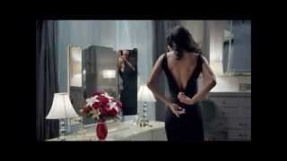 Adriana Lima's Sexiest Moments thumbnail