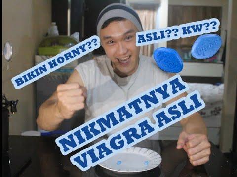 NIKMATNYA VIAGRA ASLI !!!