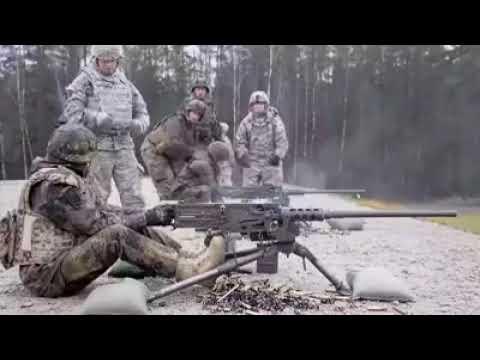 25 Best Memes About German Soldier German Soldier Memes