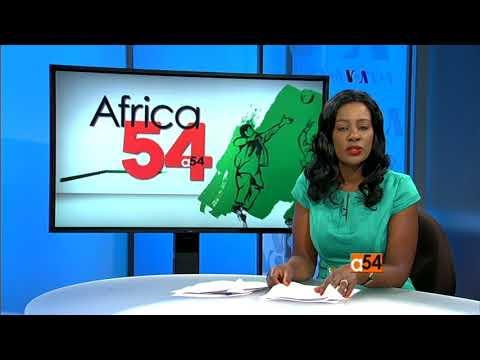 U.S Embassy In Eritrea Received Reports of Gunfire