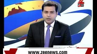 Watch: News Bulletin @ 9:00 am