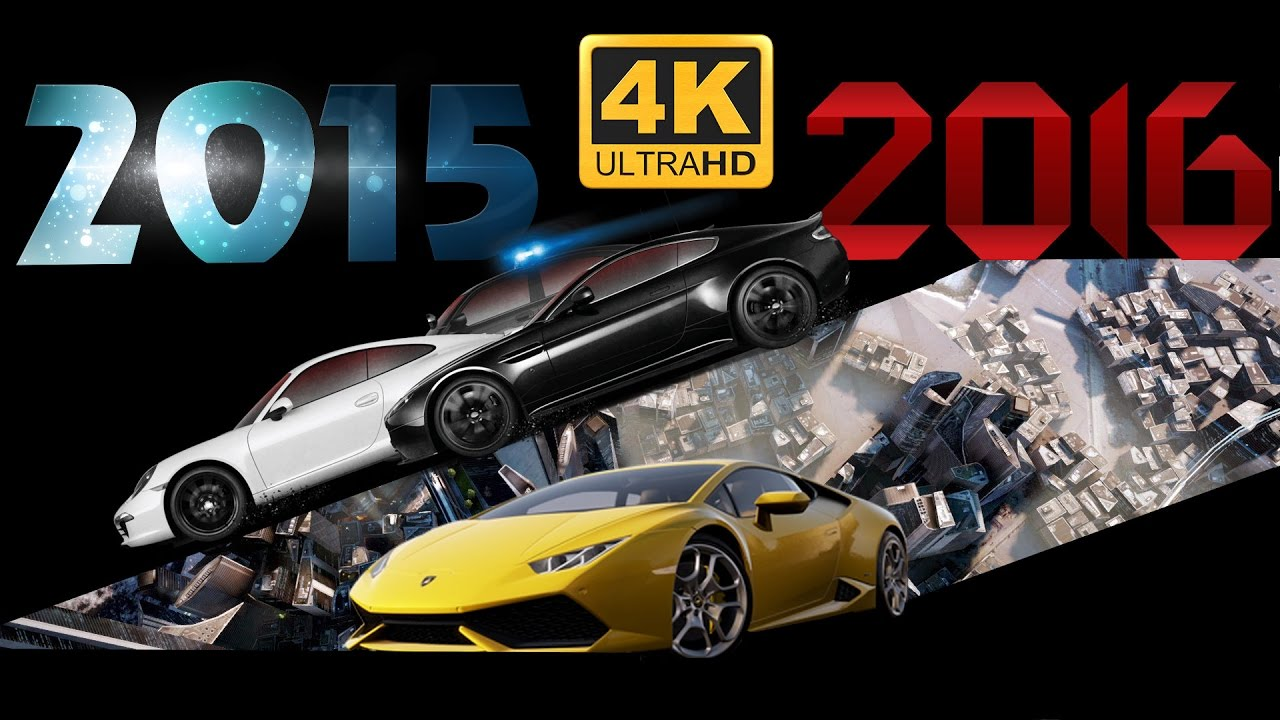 114506 #pc, #best games 2015, #xbox one, #review, #racing.