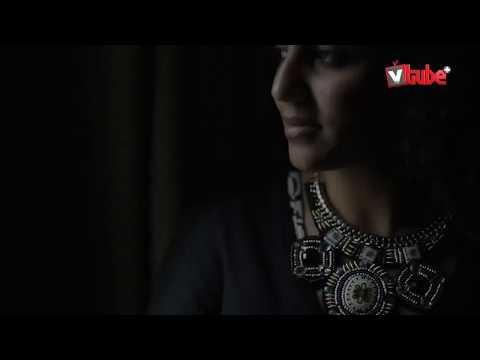 VC Swarna Krishnan   My Networking Journey   QNET