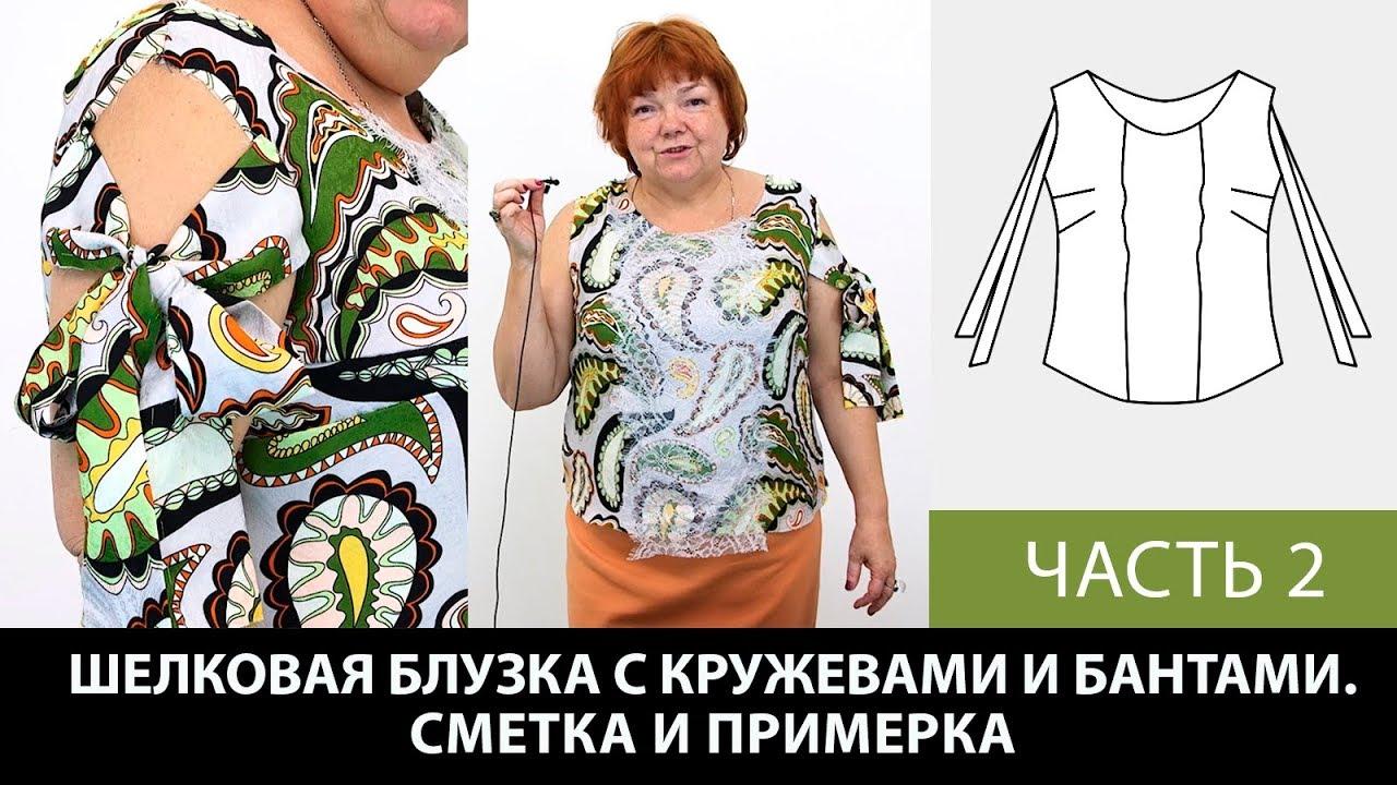 Купить 100% шелк трикотажные топ женщины без рукавов футболка майка новое прибытие удобная дышащий китай поставщиком шелка завод.