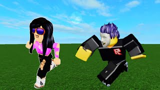 I play ROBLOX for some CLUES (Roblox)