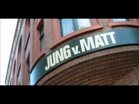 Jung von Matt Telefonstreich