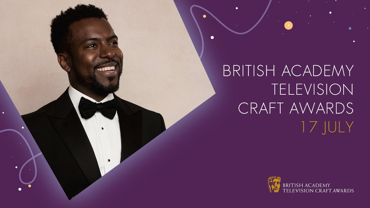 Bafta Home Of The British Academy Of Film And Television Arts