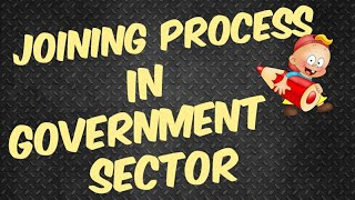 Joining Process | After Declaration of Final Result | SSC Result | CGL, CHSL, Steno,MTS | Class 97 |