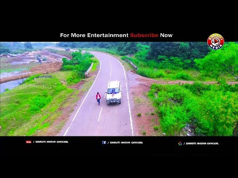 New Ho Munda Video Song 2018 Sana Mani Full HD Ho Munda