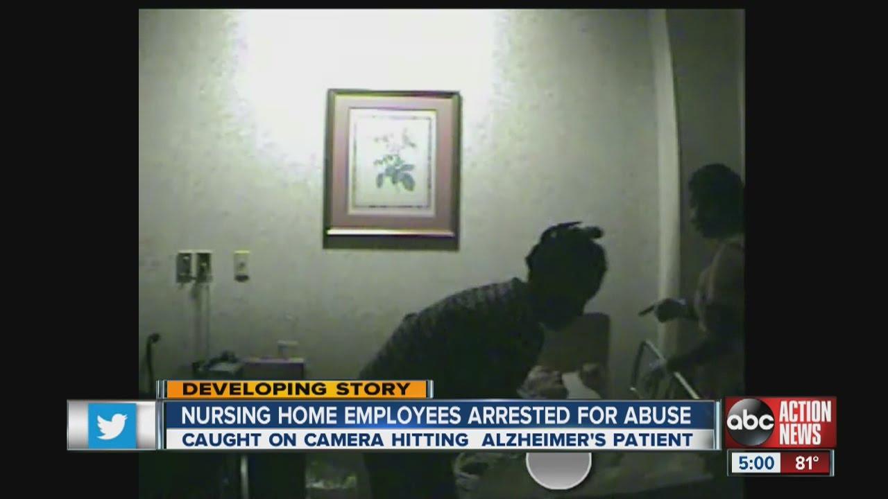 Nursing Home Abuse Jpg