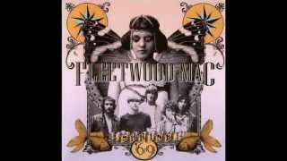 "Fleetwood Mac - ""Need Your Love So Bad""  (Live @ Shrine Auditorium, Los Angeles, January 25th 1969)"