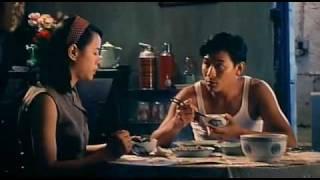 刘德华 Andy Lau 天长地久 Days of Tomorrow Part 6 of 10