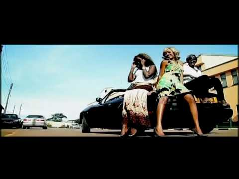 Where You Are Blue 3 ft. Radio & Weasel
