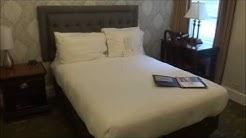 Hawthorne Hotel - Salem, MA - Room 323