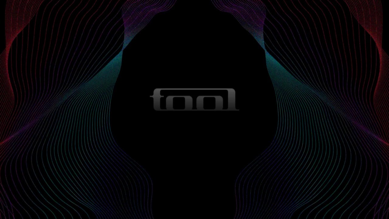Tool Descending Hq Audio Youtube Free fall through our midnight this epilogue of our own failure. youtube