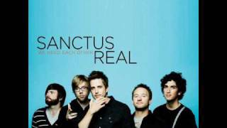 Watch Sanctus Real Legacy video