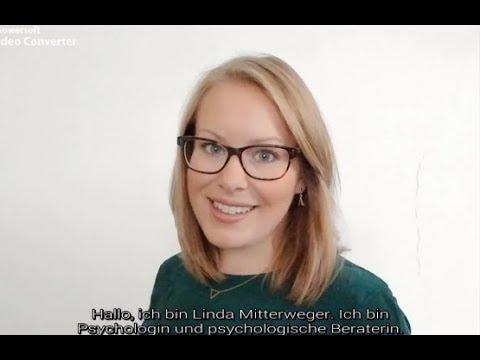 Psychologische Online-Beratung Bei PSY-ON
