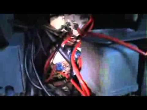 Instalar medidor de temperatura beetle 2 youtube - Medidor de temperatura ...