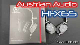 Austrian Aud…