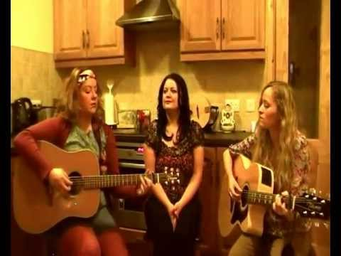 The Jesse Janes - Go your own way (Cover) By Fleetwood Mac