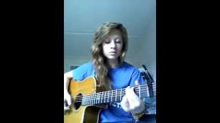 I Swear This Time I Mean It - Mayday Parade (cover)