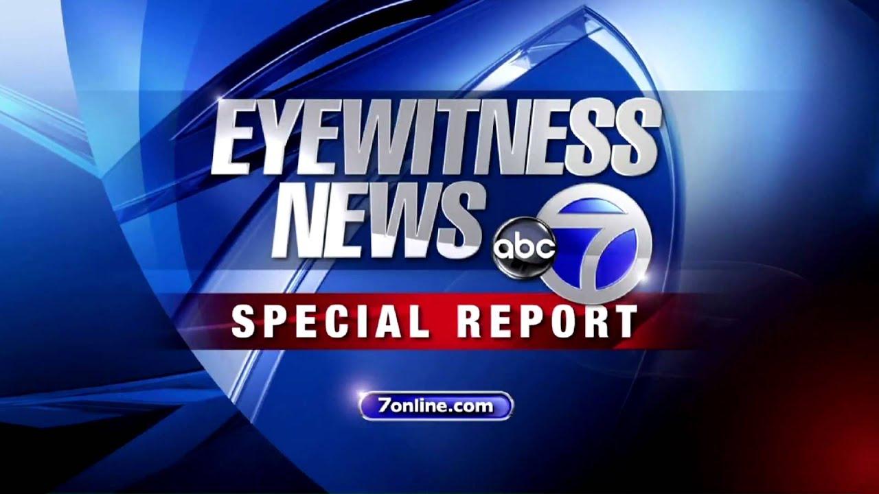 wabc eyewitness news special report open 20082011