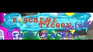 Eiscreme Tycoon Deluxe Crack/cracken [German HD Tutorial]
