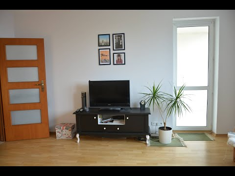 1 BEDROOM FLAT FOR RENT - WARSAW, URSYNOW