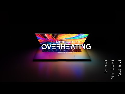 Laptop Overheating and Shutting Down? Quick Fix